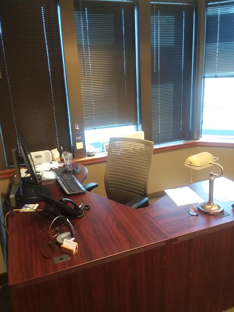 Peggy office 3.jpg