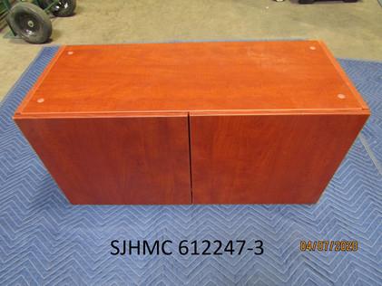 SJHMC 612247-3.JPG