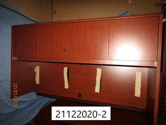 21122020-2.JPG
