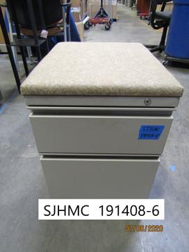 SJHMC 191408-6.JPG