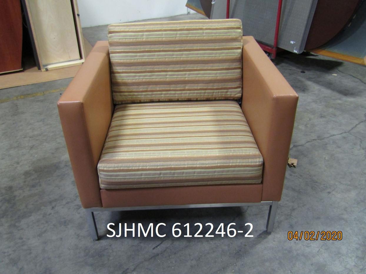 SJHMC 612246-2.JPG
