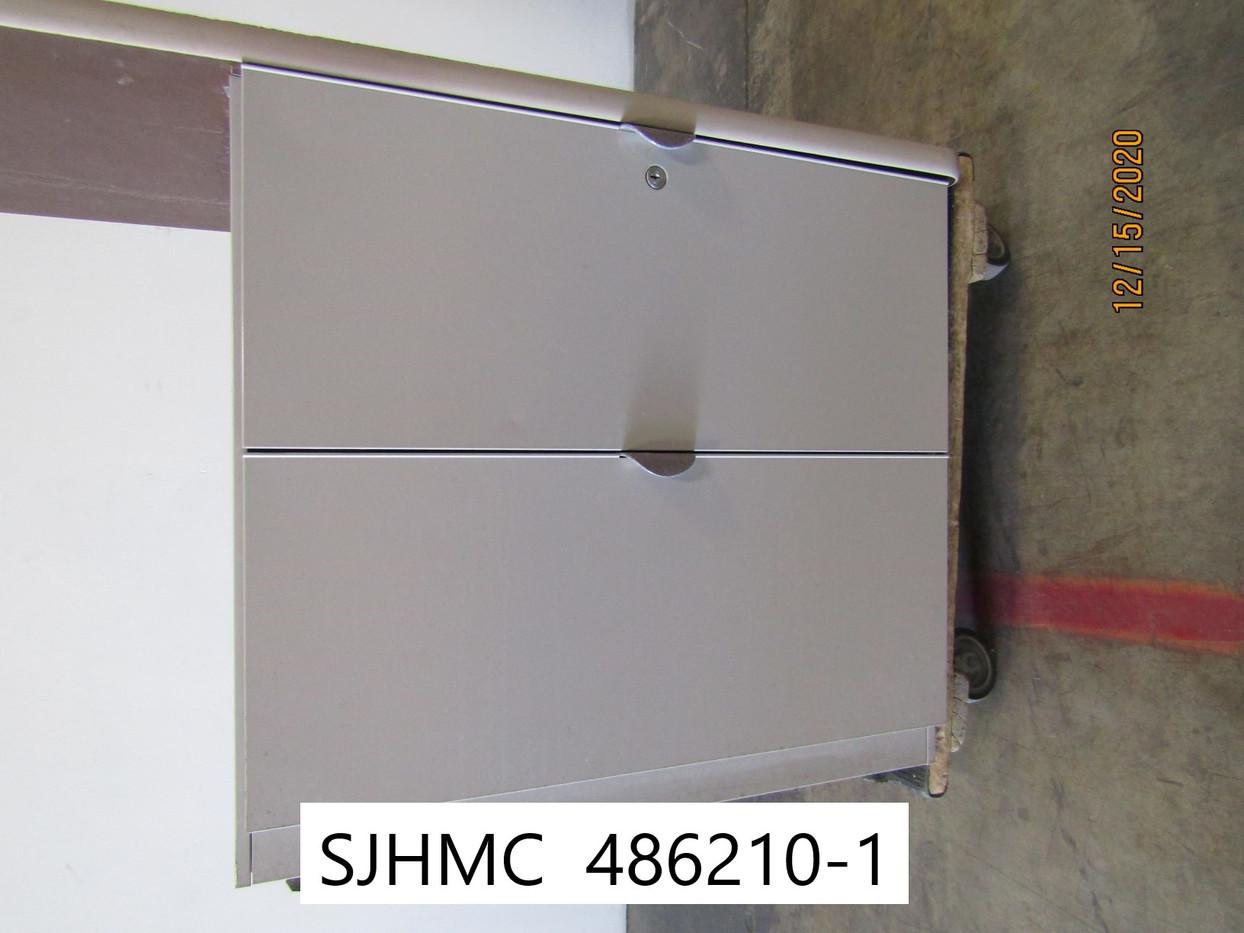 SJHMC 486210-1.JPG