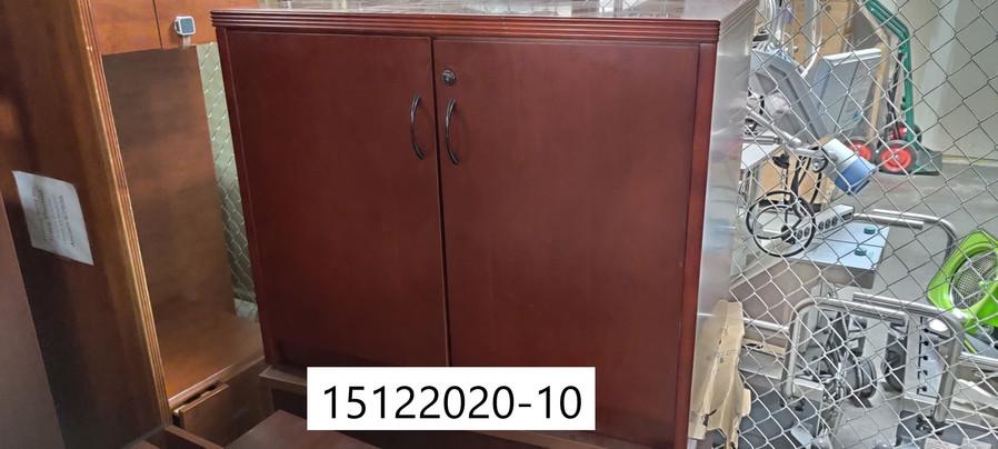 15122020-10.jpg