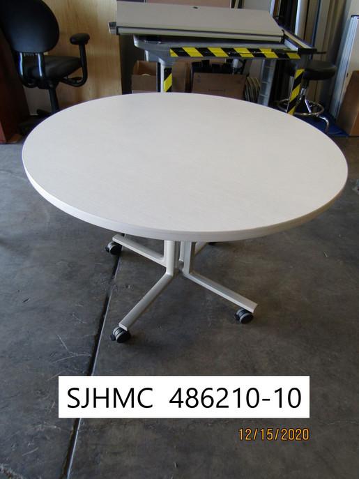 SJHMC 486210-10.JPG