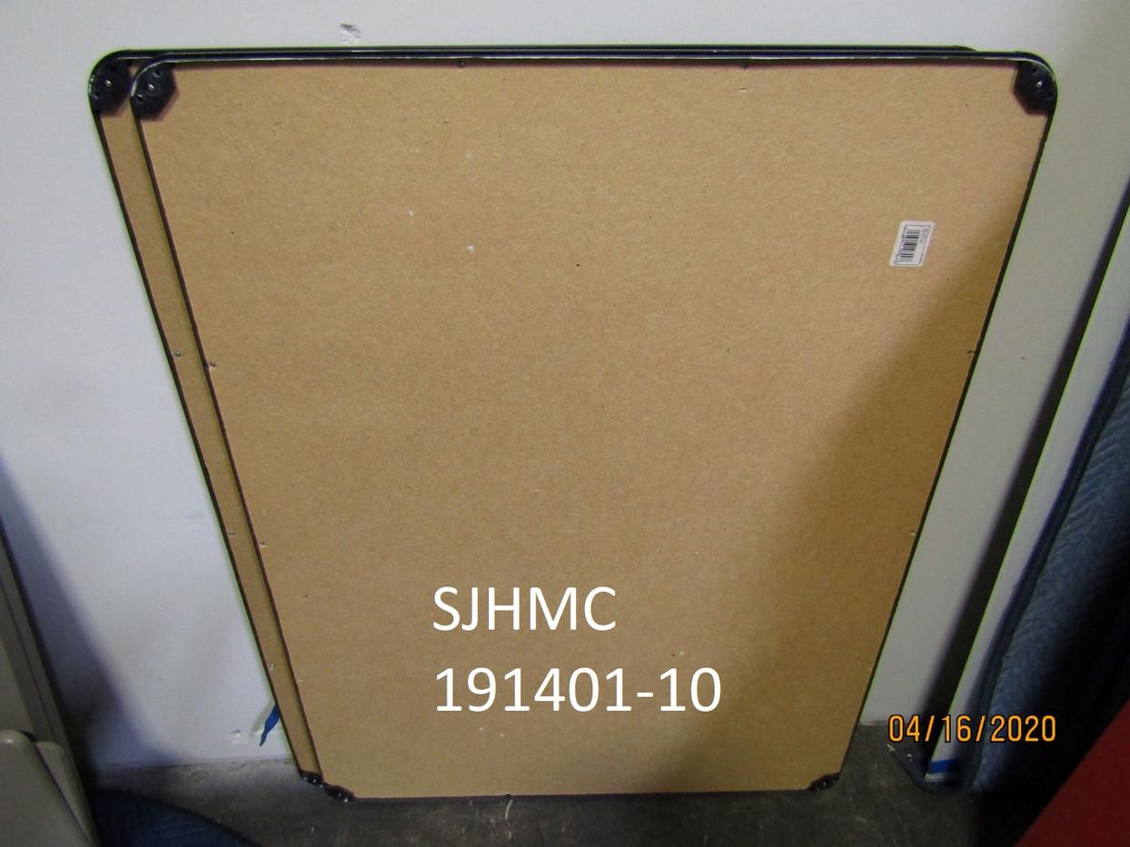 SJHMC 191401-10.JPG