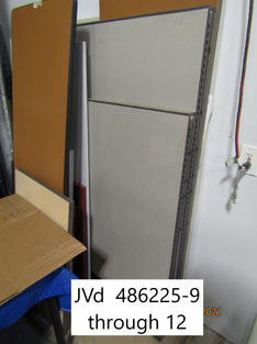 JVd 486225-9 through 12.JPG
