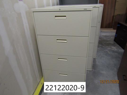 22122020-9.JPG