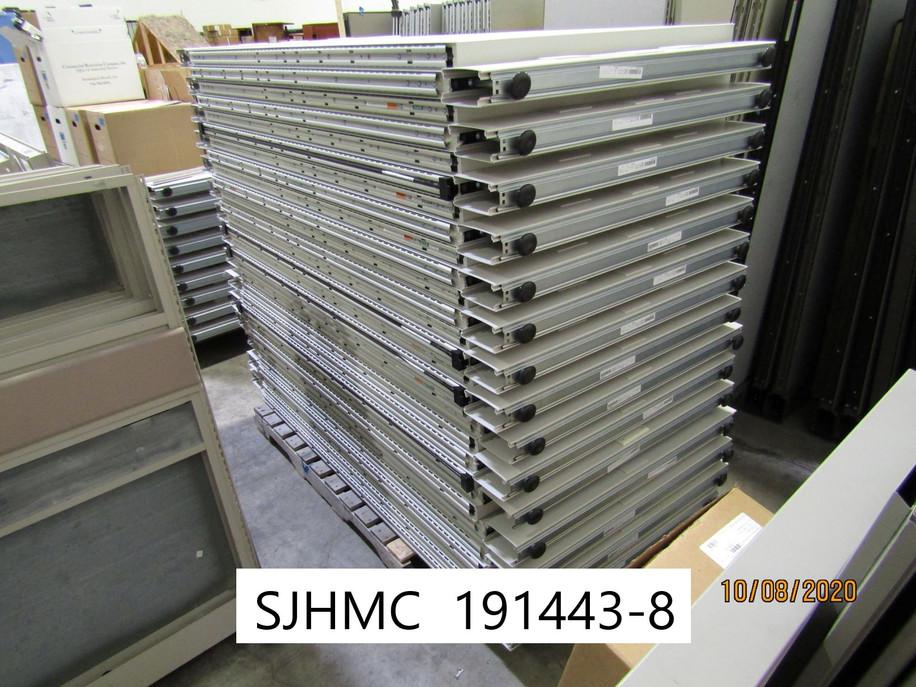 SJHMC 191443-8.JPG