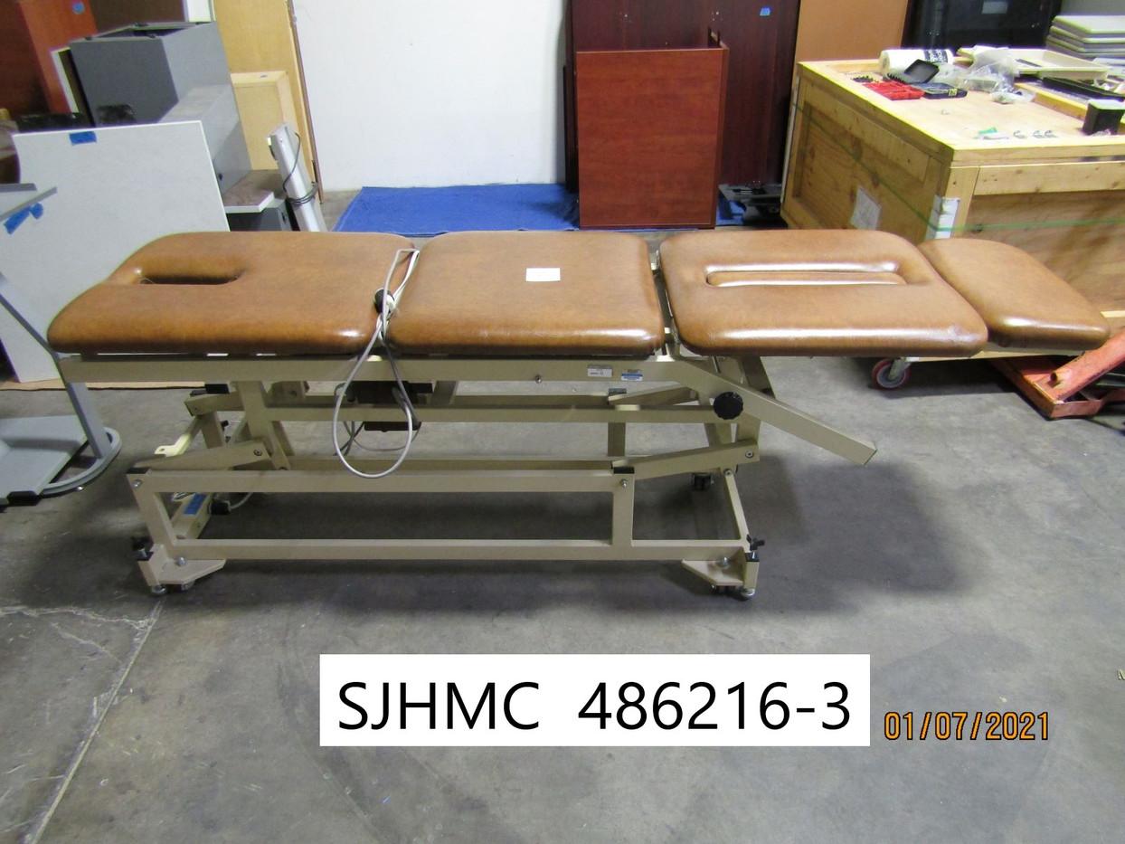 SJHMC  486216-3.JPG