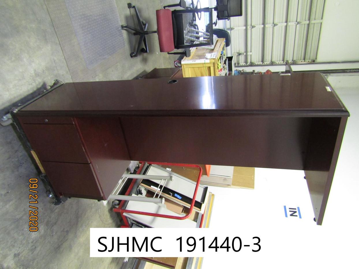 SJHMC 191440-3.JPG