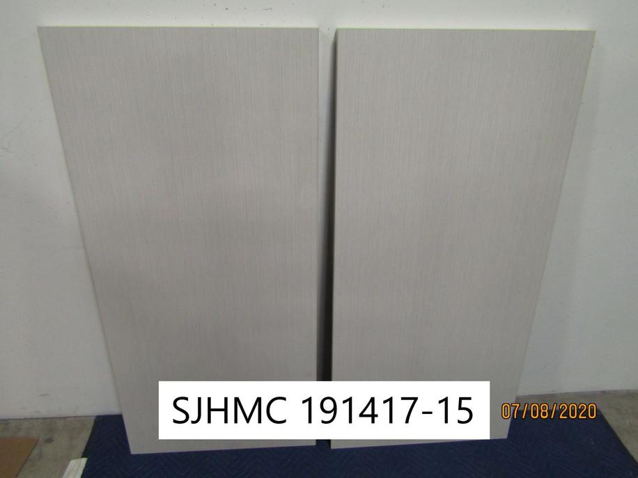 SJHMC 191417-15.JPG