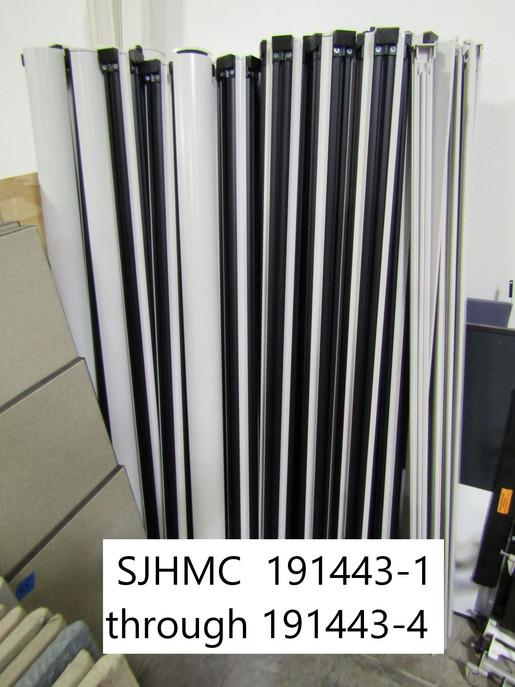 SJHMC 191443-1-4.JPG