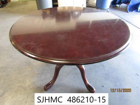 SJHMC 486210-15.JPG
