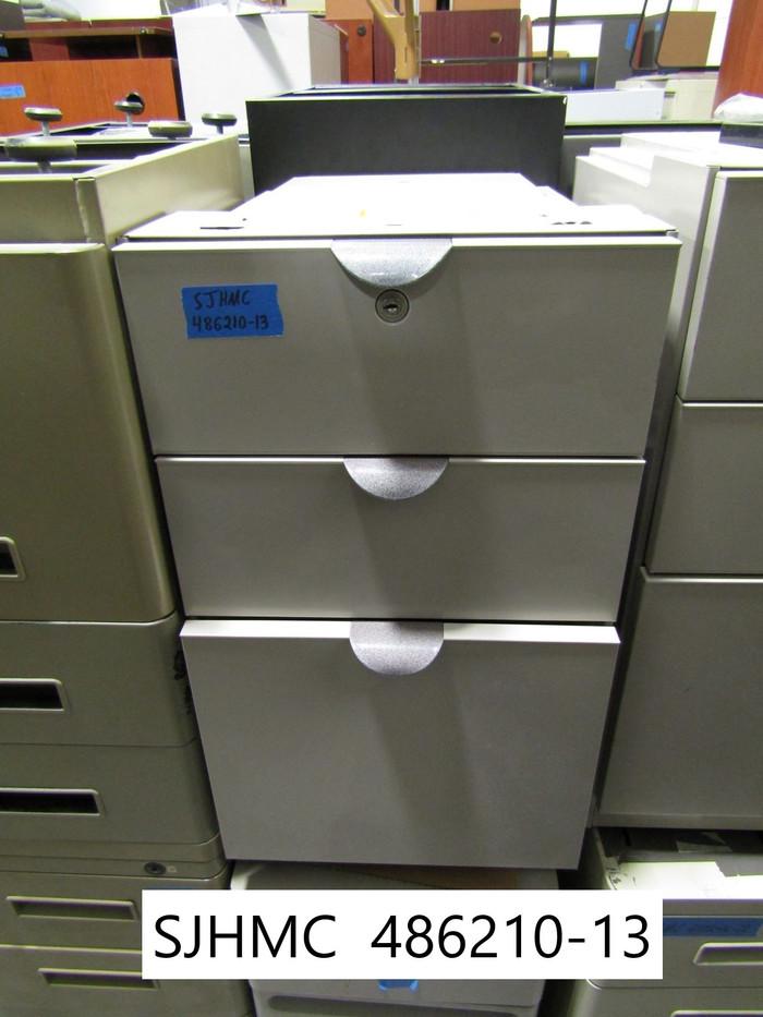 SJHMC 486210-13.JPG