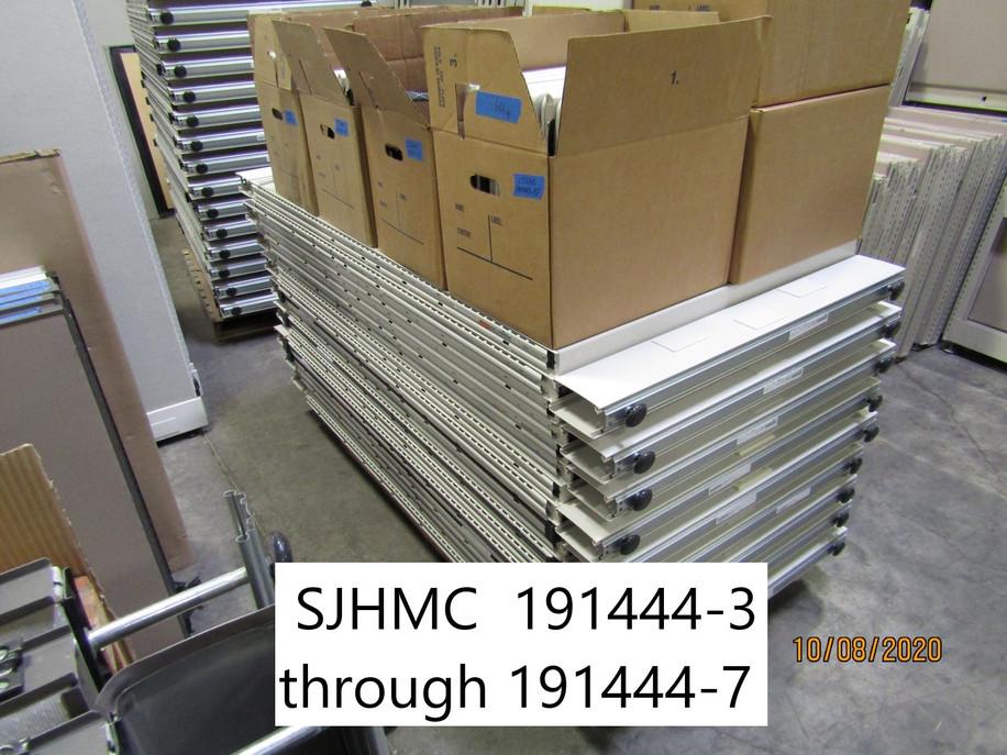 SJHMC 191444-3-7.JPG