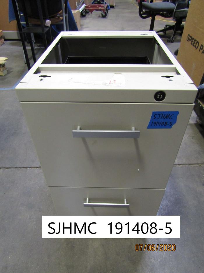 SJHMC 191408-5.JPG