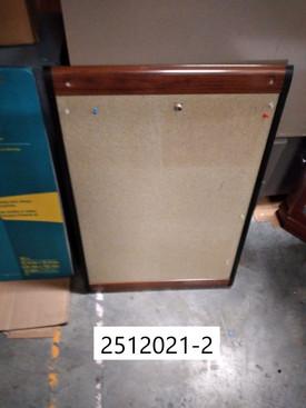 2512021-2.jpg