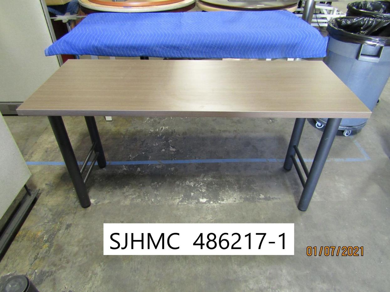 SJHMC  486217-1.JPG