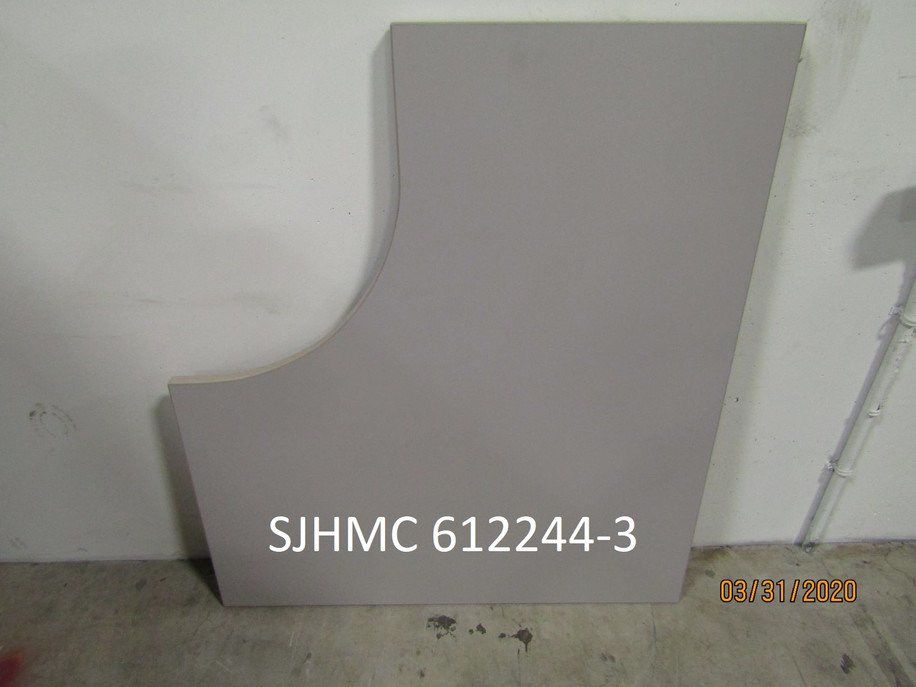 SJHMC 612244-3.JPG
