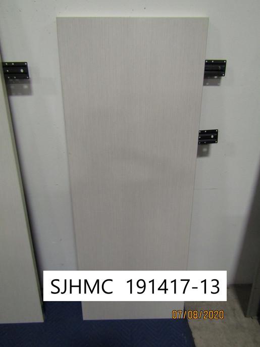 SJHMC 191417-13.JPG