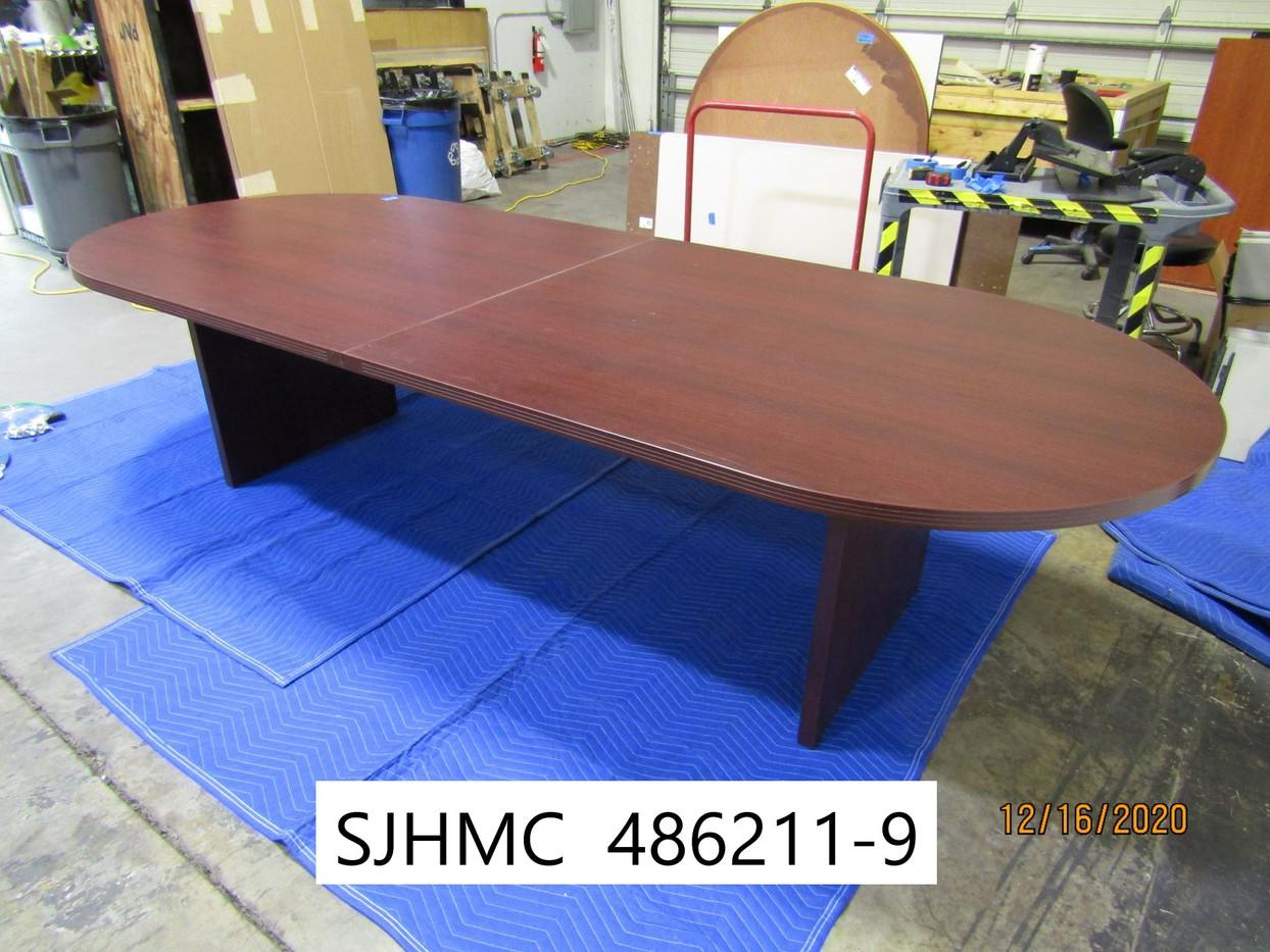 SJHMC 486211-9.JPG