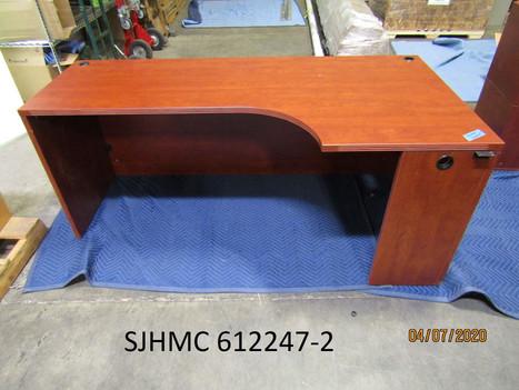 SJHMC 612247-2.JPG