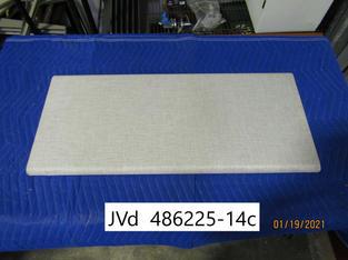 JVd 486225-14c.JPG
