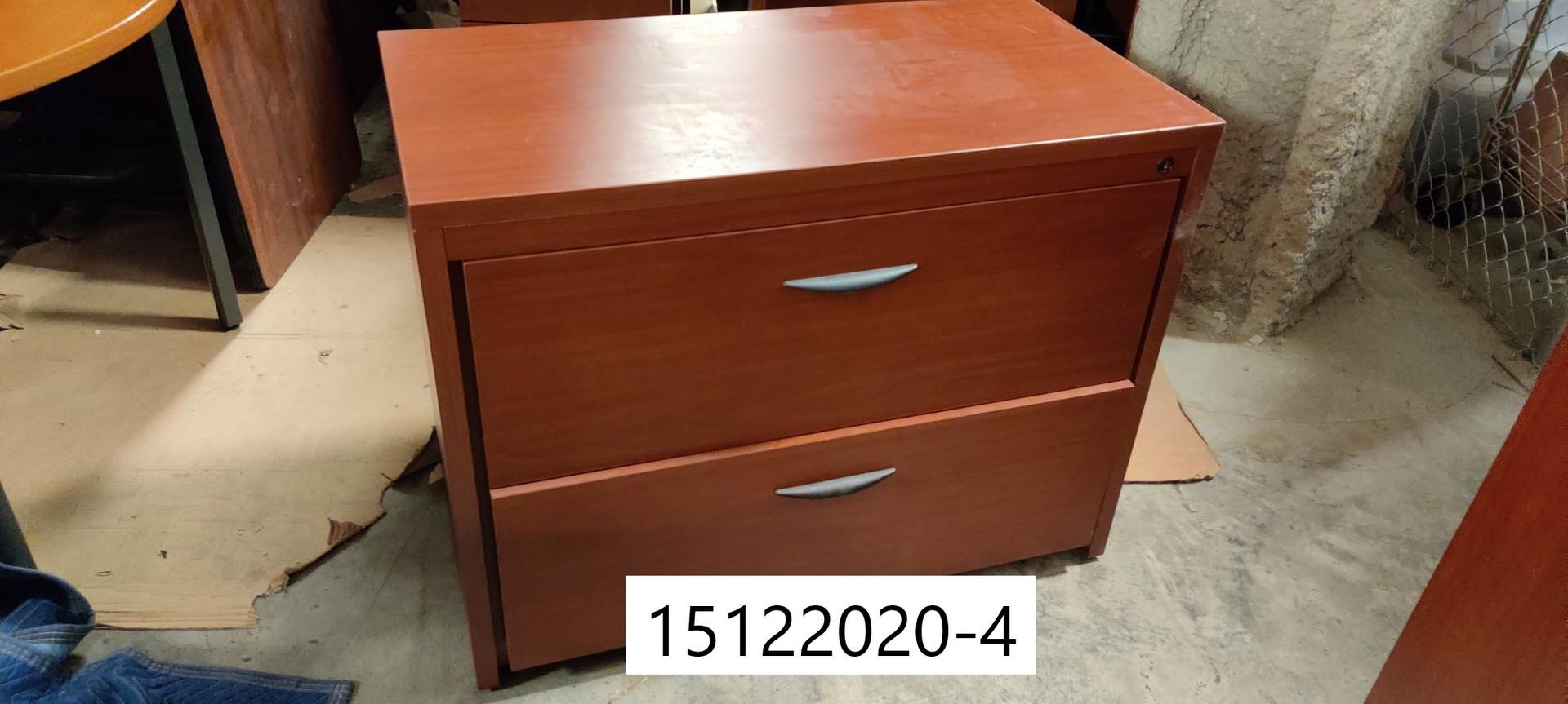 15122020-4.jpg