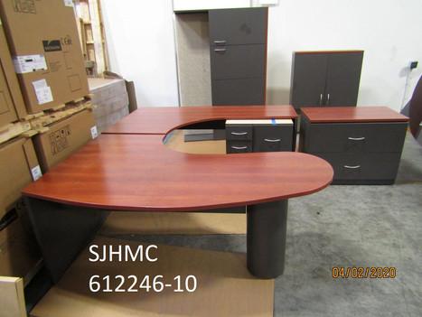 SJHMC 612246-10.JPG