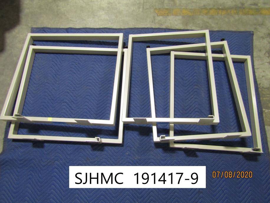 SJHMC 191417-9.JPG