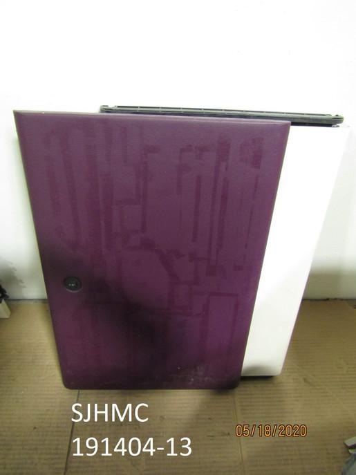 SJHMC 191404-13.JPG