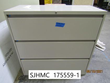 SJHMC 175559-1.JPG