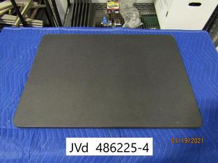"Work Surface - 33"" x 23.5"""