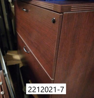2212021-7.jpg