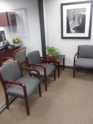 Lobby chairs.jpg