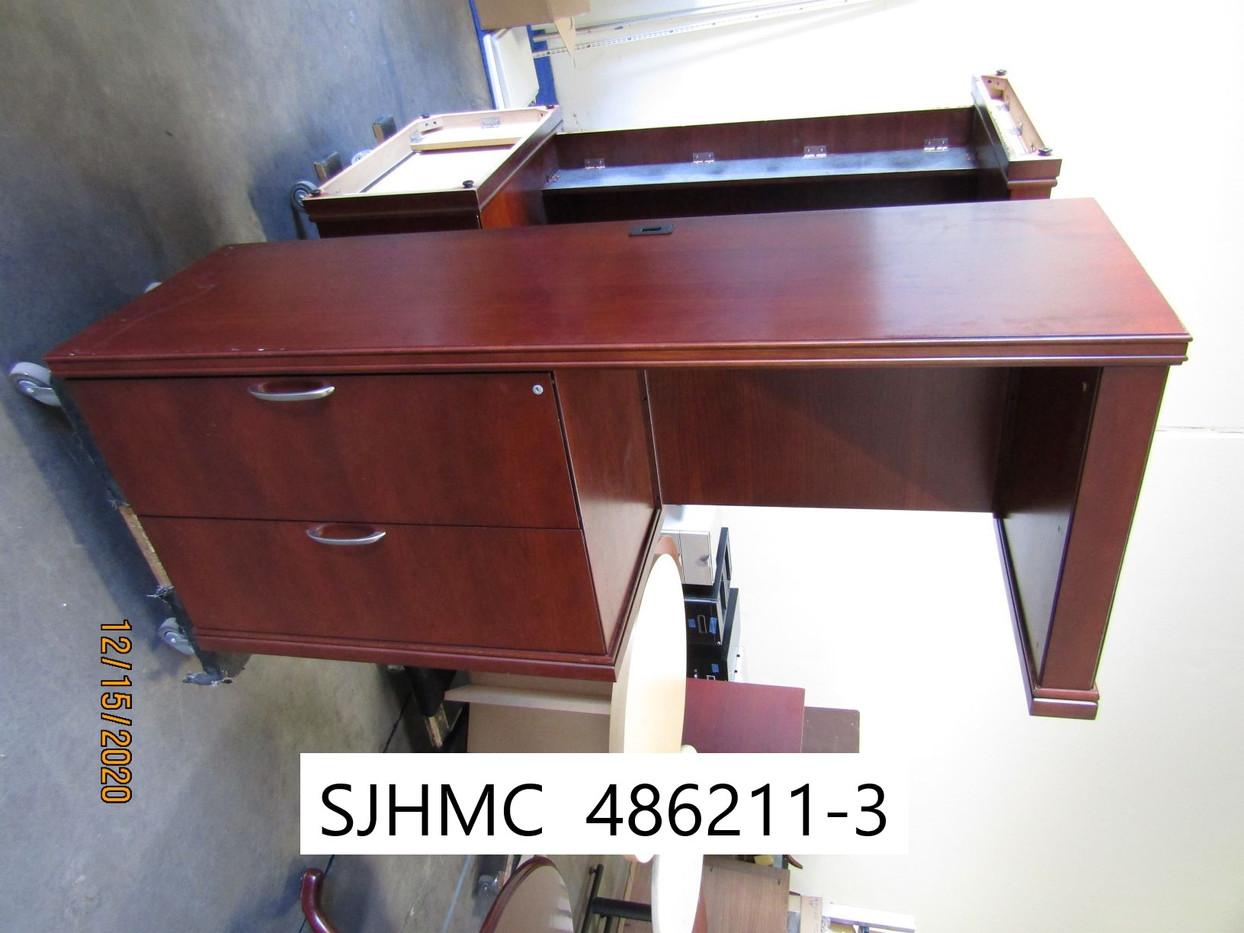SJHMC 486211-3.JPG