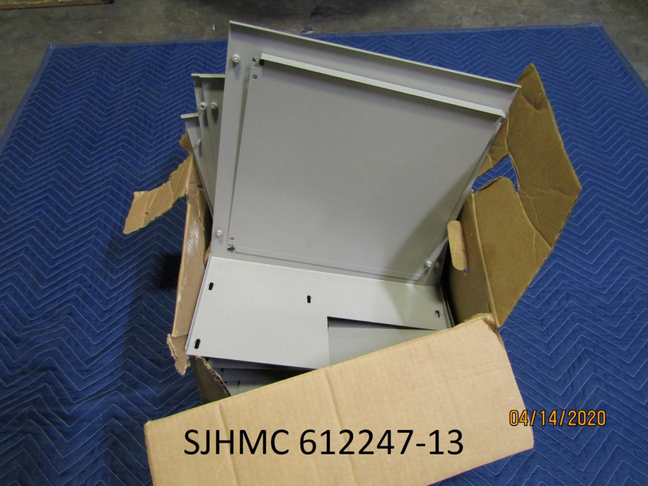 SJHMC 612247-13.JPG