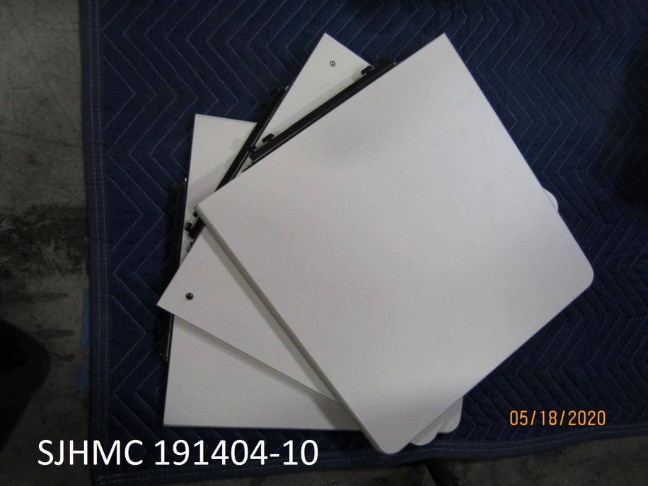 SJHMC 191404-10.JPG