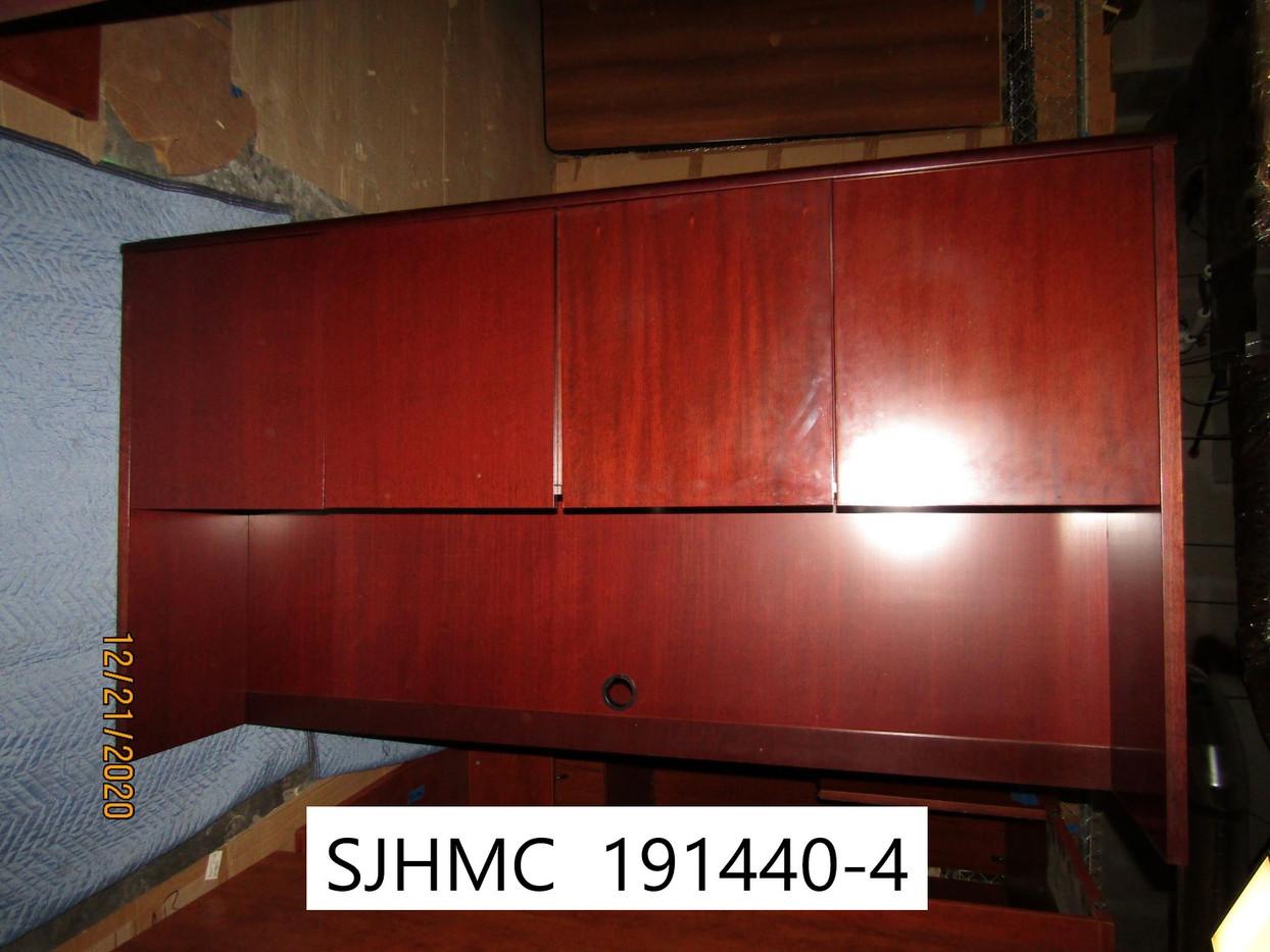 SJHMC 191440-4.JPG