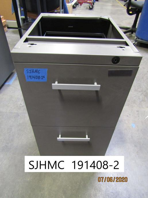 SJHMC 191408-2.JPG