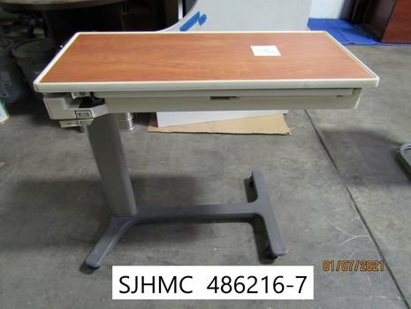 SJHMC  486216-7.JPG