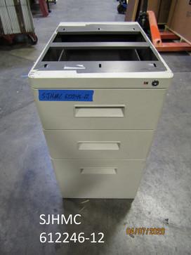 SJHMC 612246-12.JPG