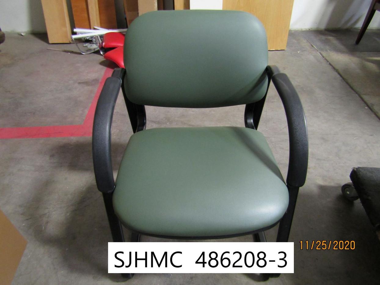 SJHMC 486208-3.JPG