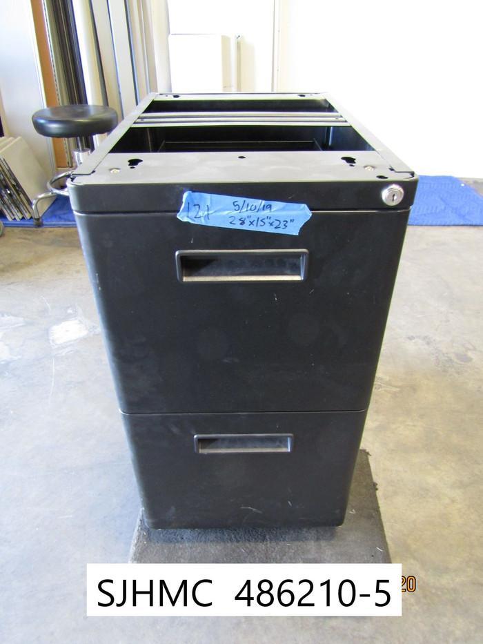 SJHMC 486210-5.JPG