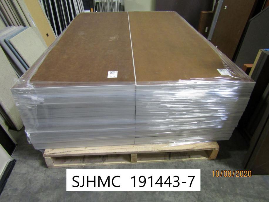 SJHMC 191443-7.JPG