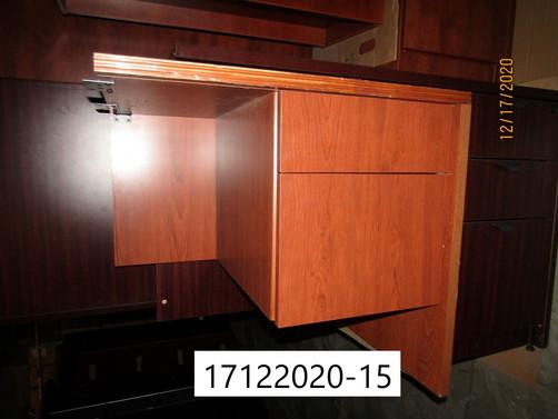 17122020-15.JPG