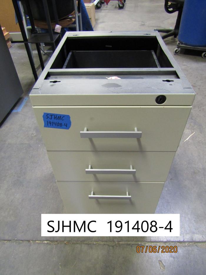 SJHMC 191408-4.JPG