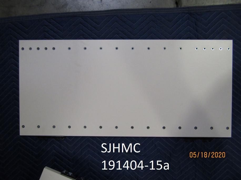 SJHMC 191404-15a.JPG