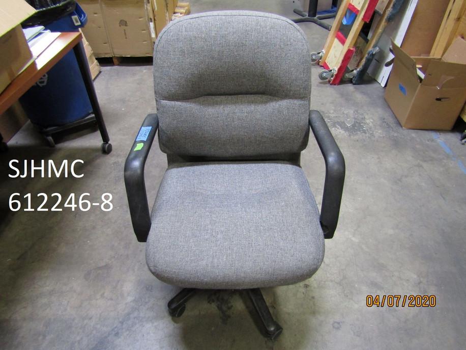 SJHMC 612246-8.JPG