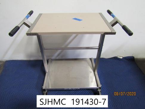 SJHMC 191430-7.JPG